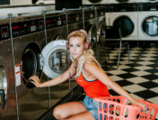 6 Transformations that will Redefine Your Laundry Business