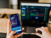 3 Ways to Improve Your Trading Success