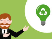3 Steps to Reducing Your Businesses Energy Costs