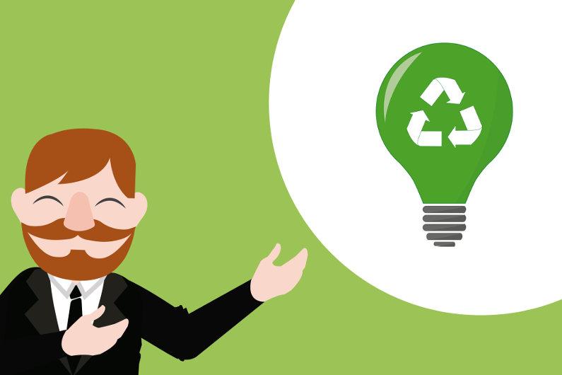 Energy efficiency education