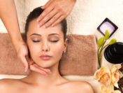 6 Secrets To Grow Your Massage Business