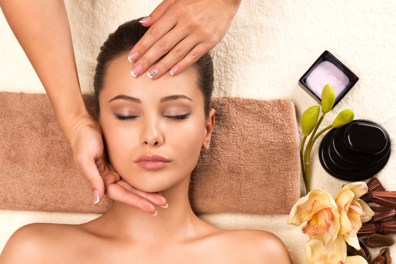 Growing your massage business