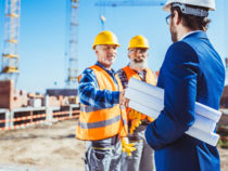How to Effectively Estimate Construction Costs for Clients