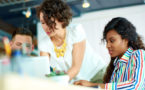 5 Tips for Promoting Globalization in the Workplace