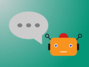 7 Chatbot Marketing Secrets That Will Skyrocket Your Sales