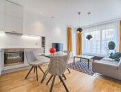 Home Interior Design: Popular Trends & Social Channels