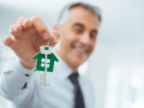 Laying Out the Facts: 7 Things Covered by Renters Insurance and 3 That Are Left Out