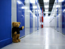 Across the Industries: 5 Ways Self Storage Can Help Your Business