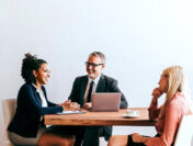 How to Recruit The Right Employees for Your Business