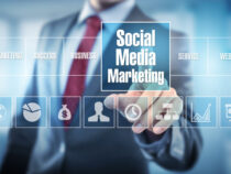 5 Tips to Speed up Creating Your Social Media Content Marketing