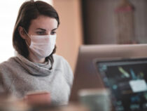 Safety in The Workplace During The Pandemic