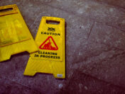 5 Signs Your Boss isn't Taking Health and Safety Seriously