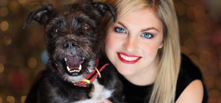 Pet Franchises: A Substantial Industry with a Bright Future