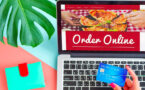 State-of-the-Art Functionality: 10 Must-Have Features for Every Restaurant App