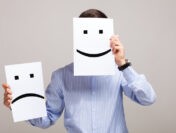 The Art of Customer Satisfaction and its Importance in Business