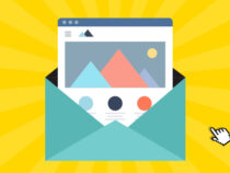 Improve Your Email Deliverability With Dark Mode