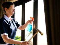 5 Characteristics You Need to Adopt if You Want to Run a Successful Maid Business