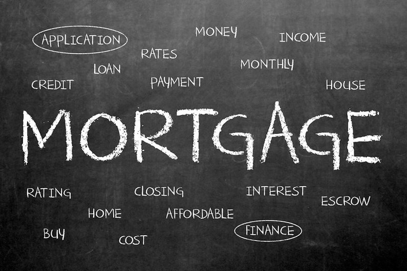 Remortgaging options