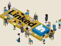 9 LinkedIn Tools and Capabilities You Should Start Using