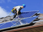 6 Factors to Consider Before Installing Solar Panels in Virginia