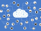 How IoT Technology Is Changing the E-Commerce Industry