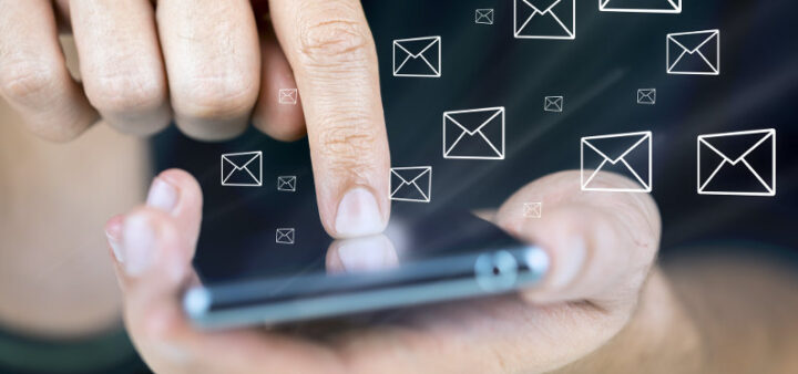 5 Tips for an Effective Email Outreach Campaign