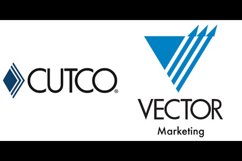 Cutco - Vector Marketing
