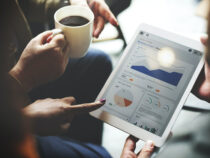 Personalized Data Science Solutions to Help Your Company Thrive