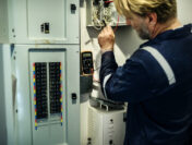 Three Reasons Why Equipment Maintenance Should be your Chief Concern When Reopening a Business