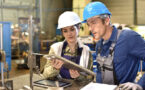 Delving Into Manufacturing Plant Operations? Know and Identify These Risks