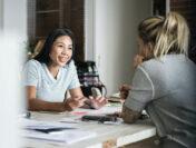5 Ways To Keep Employees Engaged