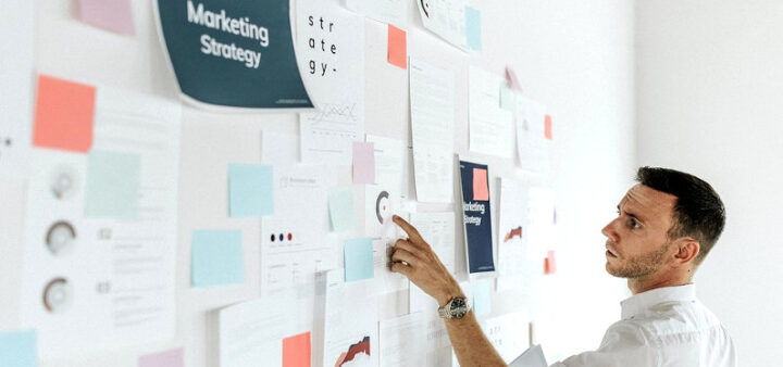 3 Enterprise Marketing Strategies Worth Trying