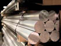 Aluminum Heat Treating: A Crucial Element When It Comes to Alloy Castings