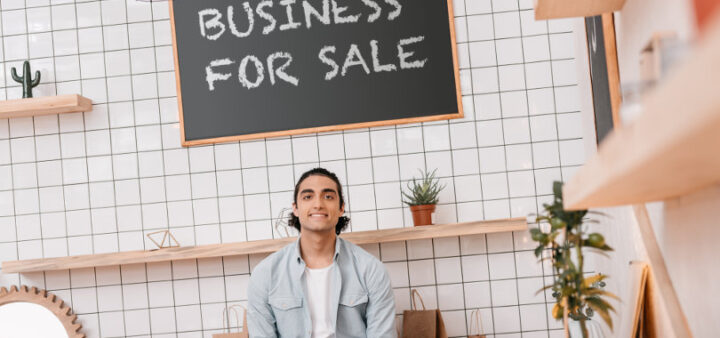 When Is It the Right Move to Sell Your Business?