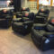 Relaxing on The Shift: 3 Elements of Firehouse Recliners to Look For