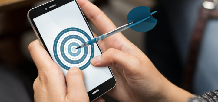 Marketing Strategies for Your Small Business