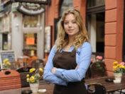 Growing Profits for Your Small Business in 2021