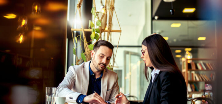 3 Tips for Wealth Managers Looking to Maximize Their Potential Earnings