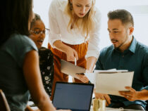 How To Market Your New Small Business