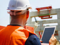 4 Tips for Better Order Management in the Construction Business
