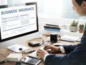 4 Types of Insurance Small Businesses Should Have